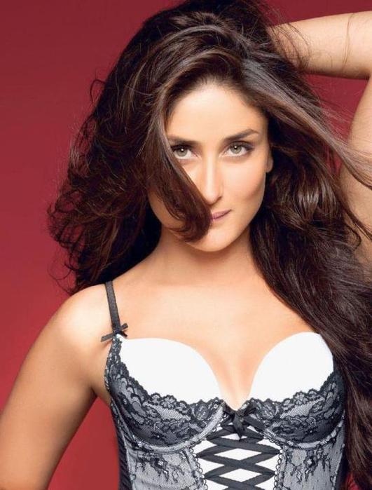 Kareena Kapoor Latest Hot Maxim Photoshoot Stills Photos (1) (531x700, 54Kb)
