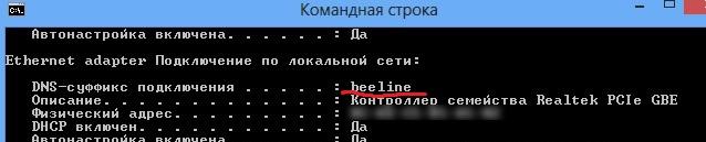 beeline_net (638x129, 32Kb)