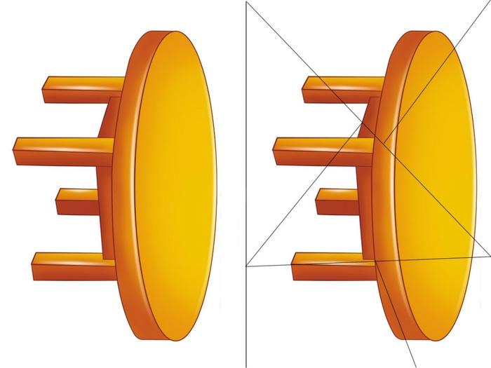 Z1JA0Ww6y1w (700x525, 114Kb)