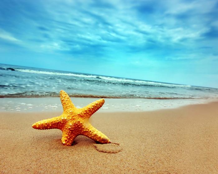 Пляжный-отдых1 (500x360, 110Kb)