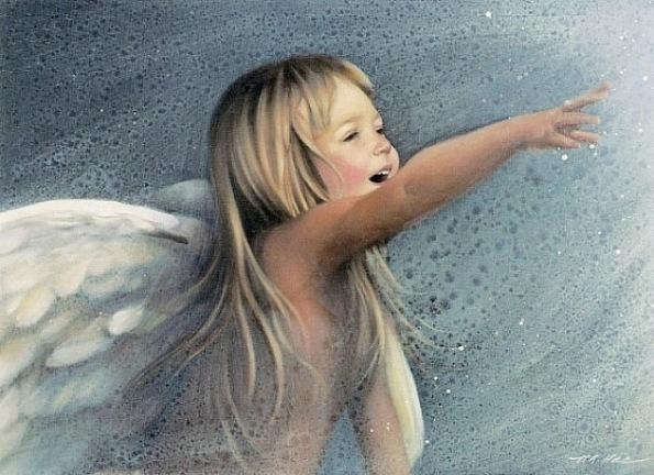 ангел 1 (595x432, 94Kb)