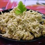 salat-iz-seldereya-s-myasom-150x150 (150x150, 10Kb)