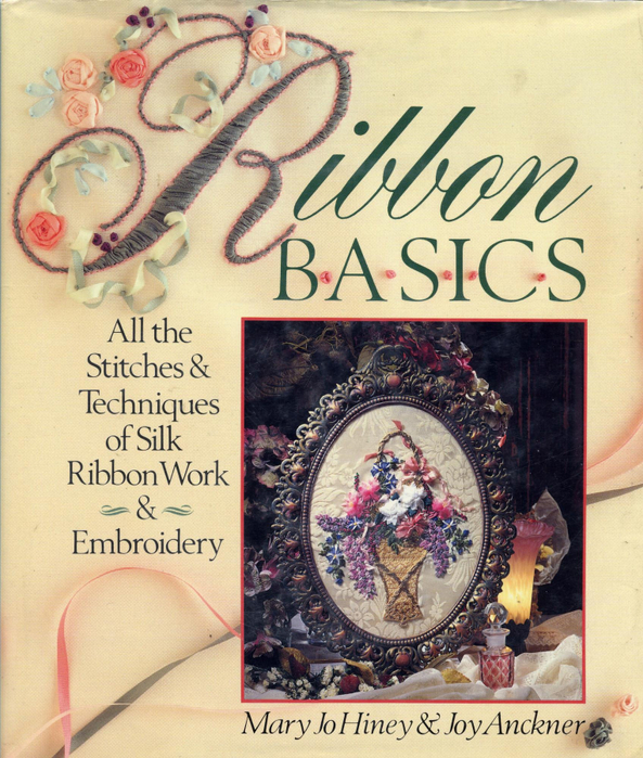 Ribbon Basics_MirKnig.com_1 (593x700, 533Kb)