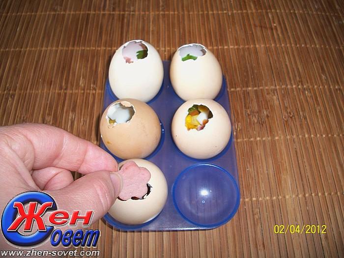 заливные яйца к Пасхе (5) (700x525, 111Kb)