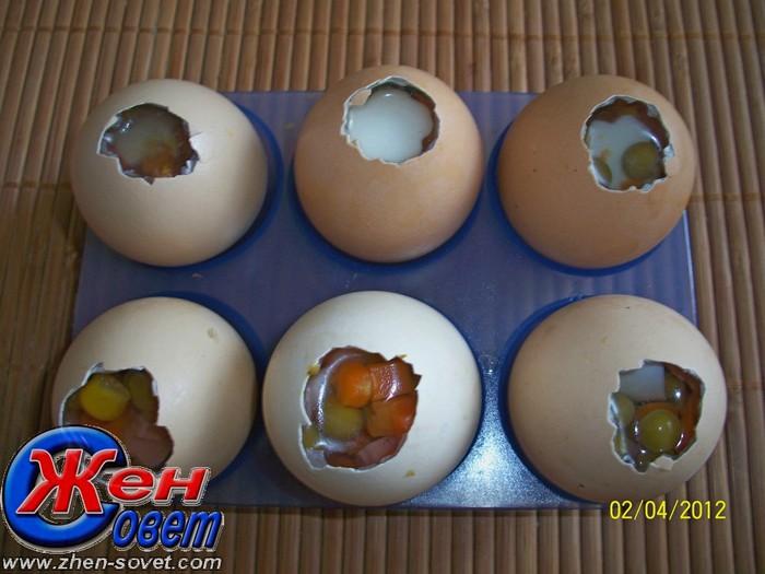 заливные яйца к Пасхе (7) (700x525, 81Kb)