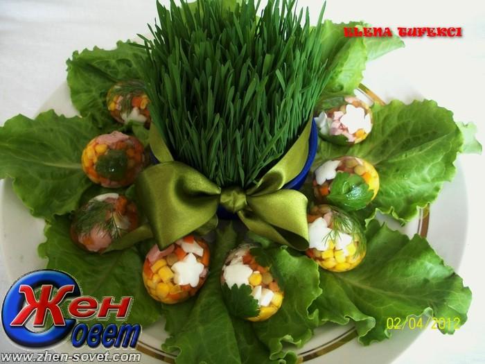заливные яйца к Пасхе (9) (700x525, 101Kb)