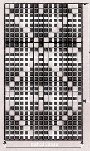 сканирование0031 (310x515, 90Kb)