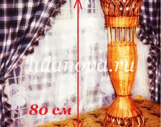razmeri_napolnoi_vazi_0 (530x420, 209Kb)