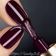 manicure. (219x219, 35Kb)