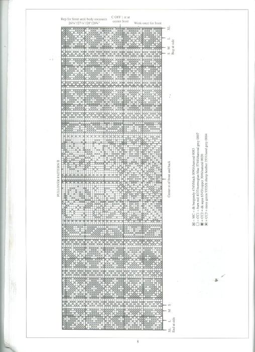 Image35 (508x700, 182Kb)