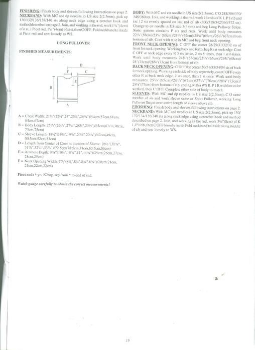 Image44 (508x700, 115Kb)