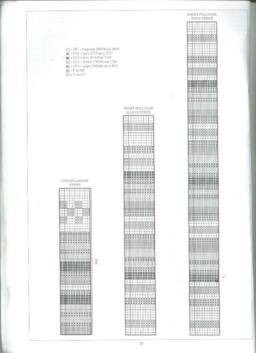Image45 (508x700, 149Kb)
