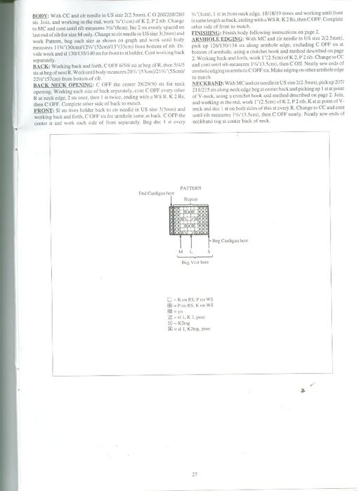 Image52 (508x700, 109Kb)