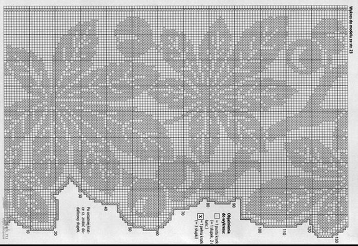 филейная кайма (700x480, 84Kb)