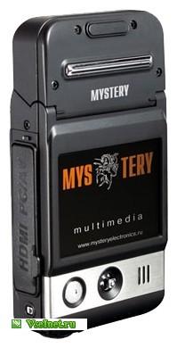 ���������������� Mystery MDR-800HD, 120� (199x390, 21Kb)