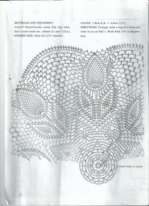 Scan0001 (508x700, 81Kb)