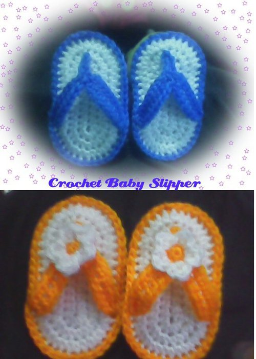 slippers (500x700, 56Kb)