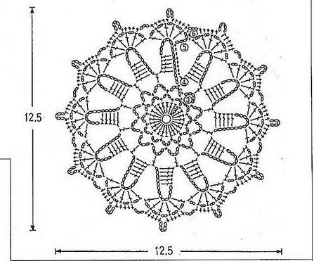 x_c2a7a9c6 (447x371, 62Kb)