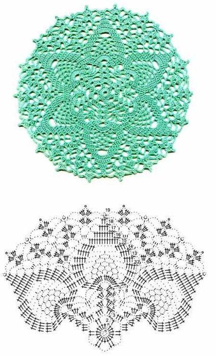 solfetka2 (424x700, 79Kb)