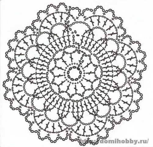 1353764499_shema-vyazaniya-shestiugolnogo-motiva-kryuchkom-13 (501x480, 54Kb)