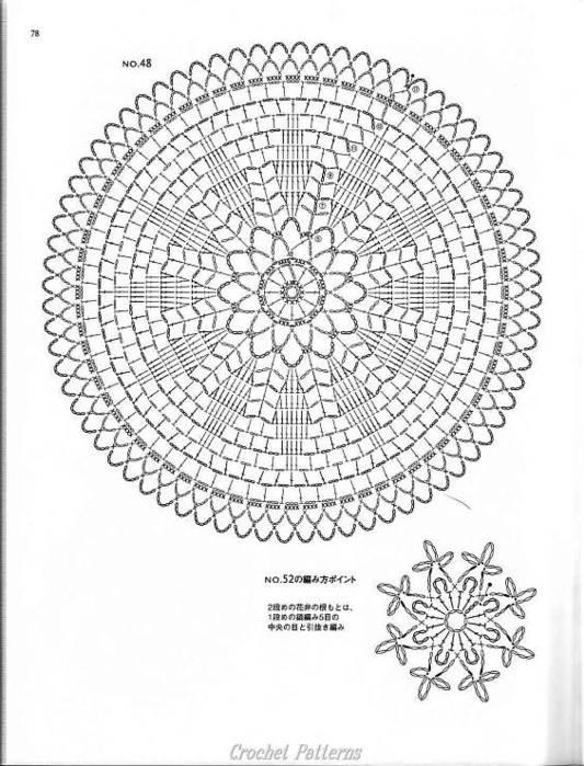 145258-1aa03-42725795-m750x740-u9cea5 (533x700, 73Kb)