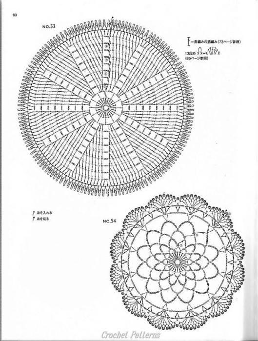 145258-effd4-42725807-m750x740-u51f9e (529x700, 71Kb)