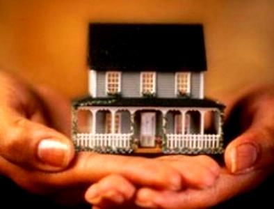 дом (394x300, 14Kb)