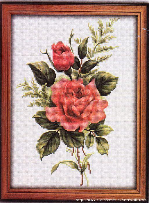 Роза и крест спектакль смотреть 29 фотография