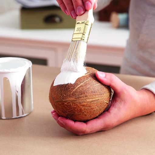 ваза из кокоса (4) (510x510, 861Kb)