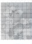 Превью image (9) (507x700, 403Kb)