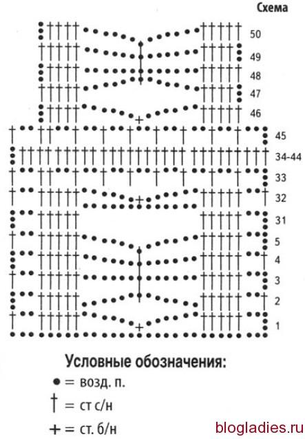 Shema-i-uslovnye-oboznacheniya (443x638, 68Kb)