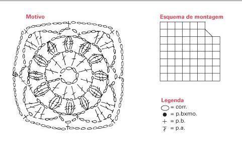 Skärmklipp2 (481x309, 37Kb)