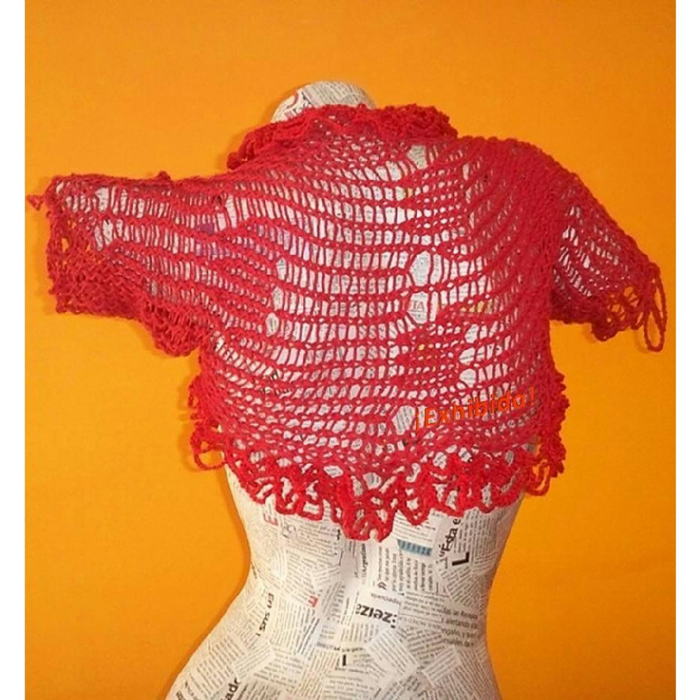 bolero-chaleco-saquito-calado-en-encaje-crochet_iZ134XvZxXpZ2XfZ29039148-138239996-4_jpgXsZ29039148xIM (700x700, 434Kb)