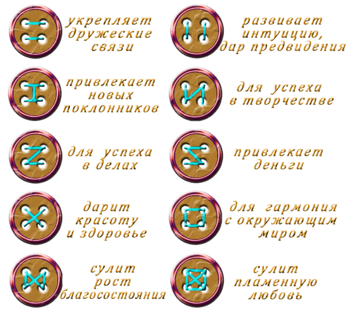 4552223_pygovica_1XL_png (700x635, 486Kb)