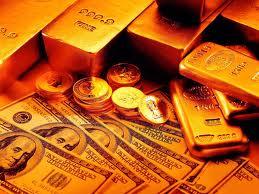 1365164724_bogatstvo (259x194, 13Kb)