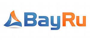 bay ru (300x135, 6Kb)