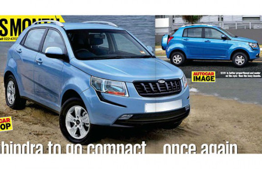 201304020649-201304020649-no_copyright_mahindra-compact-suv-jointly-developed-with-ssangyong-rendered-575x371 (535x345, 67Kb)