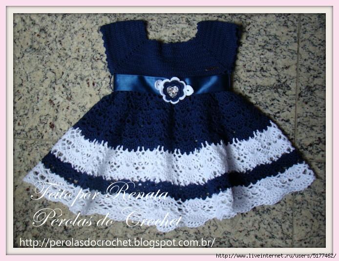 5177462_vestidinho_de_croche_com_grafico_e_pap_3 (694x534, 284Kb)