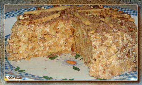 Торт без выпечки (500x300, 41Kb)