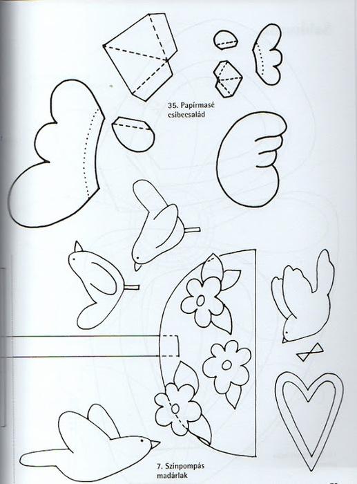 журнал поделки на пасху (71) (517x700, 100Kb)