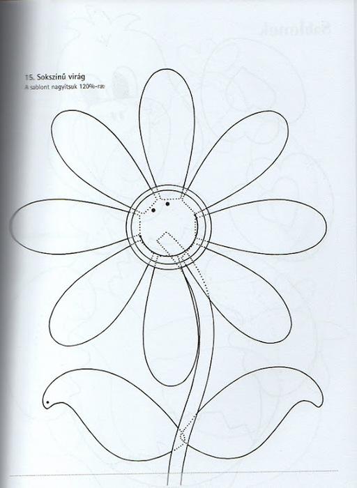 журнал поделки на пасху (73) (512x700, 86Kb)