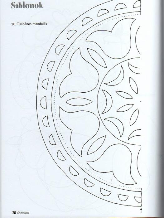журнал поделки на пасху (76) (526x700, 104Kb)