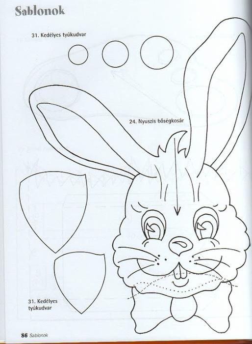 журнал поделки на пасху (84) (514x700, 102Kb)