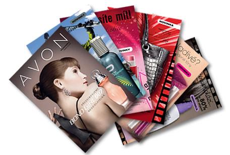 3824370_73975468_4150415_brochure (456x309, 38Kb)