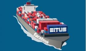 bitus-v-facebook (300x179, 30Kb)