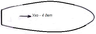 выкройка кролика из мешковины (3) (329x119, 10Kb)