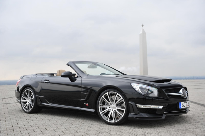 800-roadster-2013 (700x465, 147Kb)