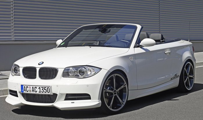 bmw-1-tuning-1-series-9 (700x414, 55Kb)