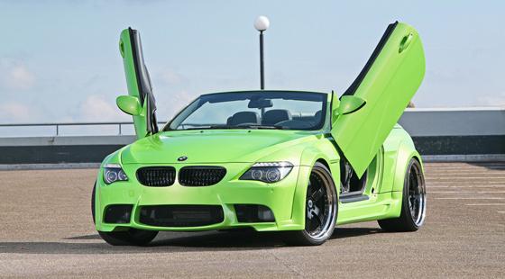 BMW-6-Series-CLP-MR-600-GT (560x310, 78Kb)