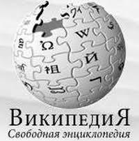0b1b566048cbb78d6fe4d100ad962d4e (200x202, 8Kb)